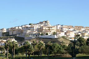 costablanca2_booking